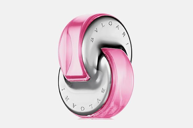 Omnia Pink Sapphire от Bulgari, 5 099 руб. / 40 мл