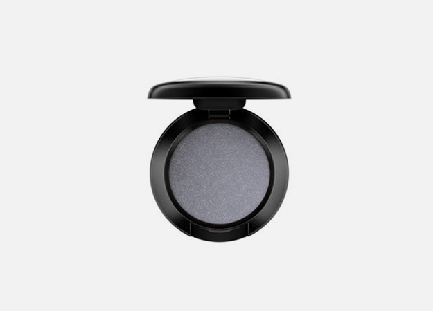 Eye Shadow от M.A.C., 1 380 руб.