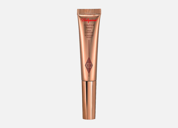 Hollywood Contour Wand от Charlotte Tilbury, 2 395 руб.