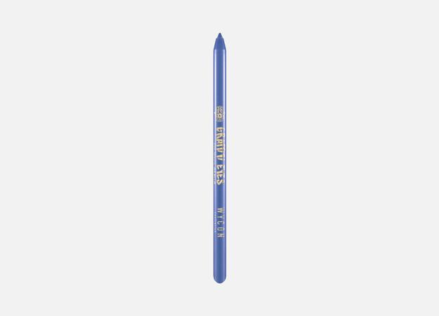 Graffity Eyes Pencil от Wycon, 829 руб.