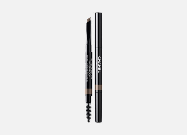 Stylo Sourcils Waterproof от Chanel, 2 836 руб.