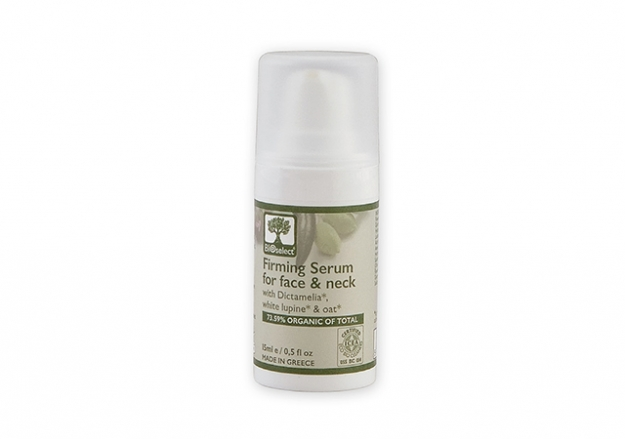 Bioselect   serum-face_mini