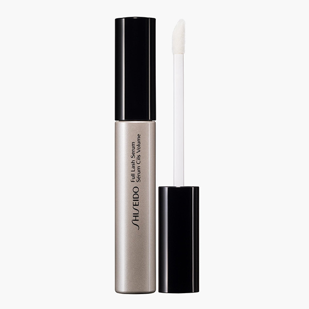 Full Lash Serum от Shiseido, 2 670 руб.