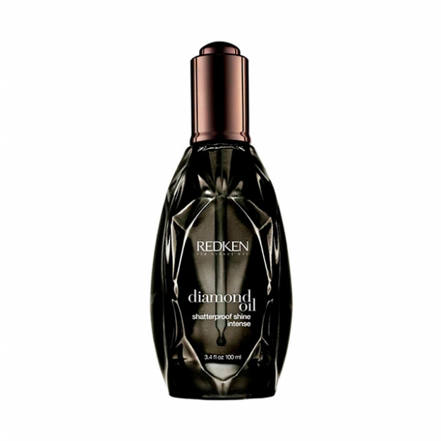 Diamond Oil от Redken