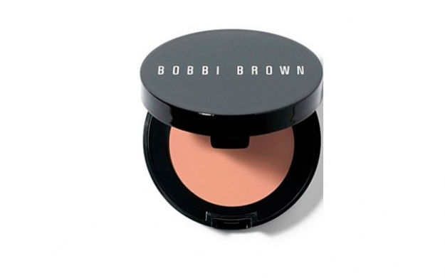 Bobbi Brown Sculpting Powder оттенка Natural
