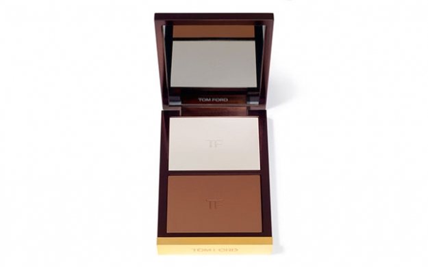 Tom Ford Beauty Shade & Illuminating palette