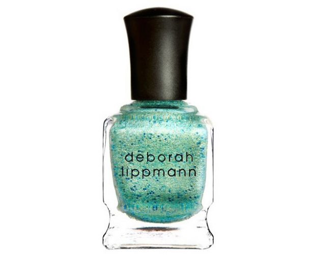 Deborah Lippmann (Mermaid's Dream)