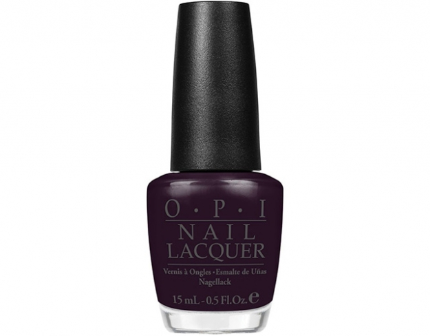 OPI Honk If You Love OPI