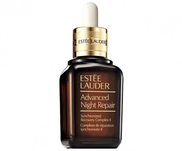Estée Lauder, Advanced Night Repair ll