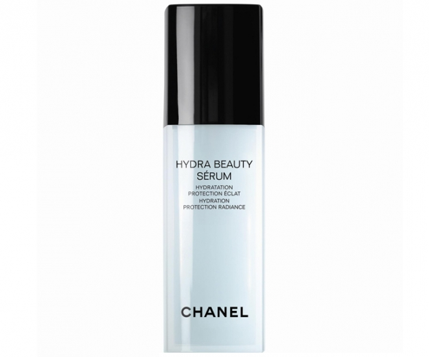 Chanel, Hydra Beauty Serum