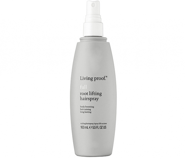 Full Root Lifting Hairspray Living Proof