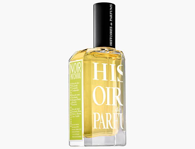 Noir Patchouli Histoires de Parfums, 7606 руб.