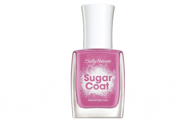 Sally Hansen Sugar Coat Nail Polish