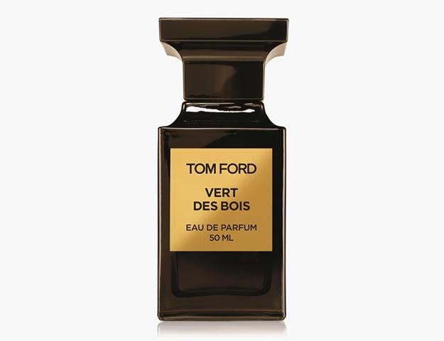 Vert d'Encens Tom Ford, 50мл, 13 897 руб.