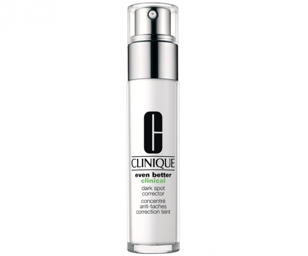 Clinique, Even Better Dark Spot Corrector