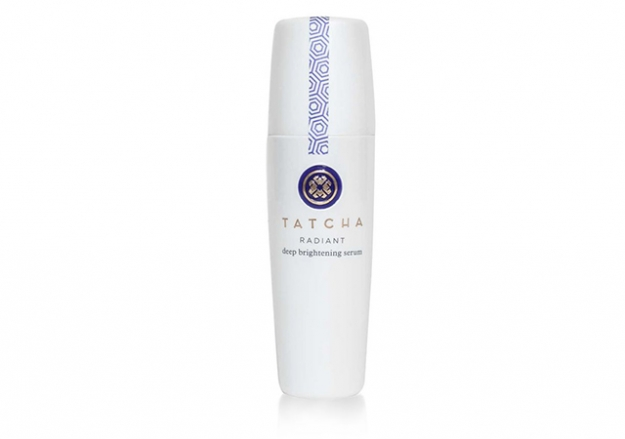 Deep Brightening Serum от Tatcha