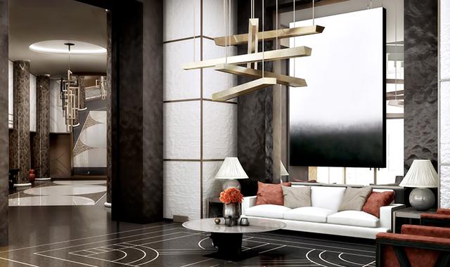 В Монако появится самая дорогая квартира в мире