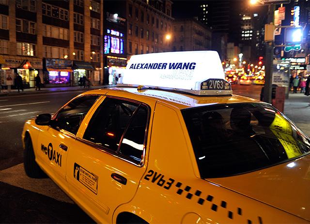 Гид по Нью-Йорку: чем заняться на неделе моды помимо моды