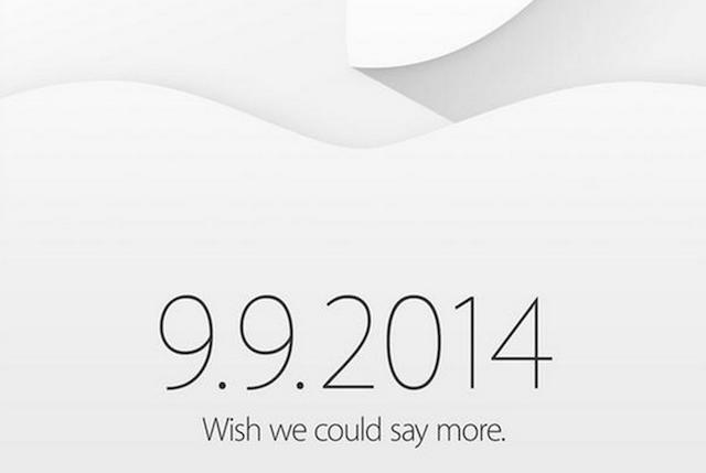 Apple представят платежную систему iPhone Wallet