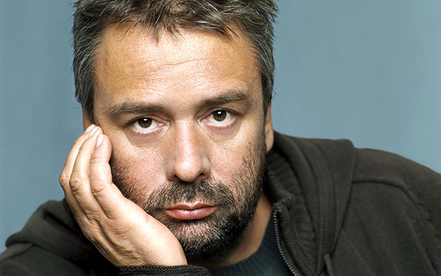 Люк Бессон снимет фильм о подводной лодке Курск