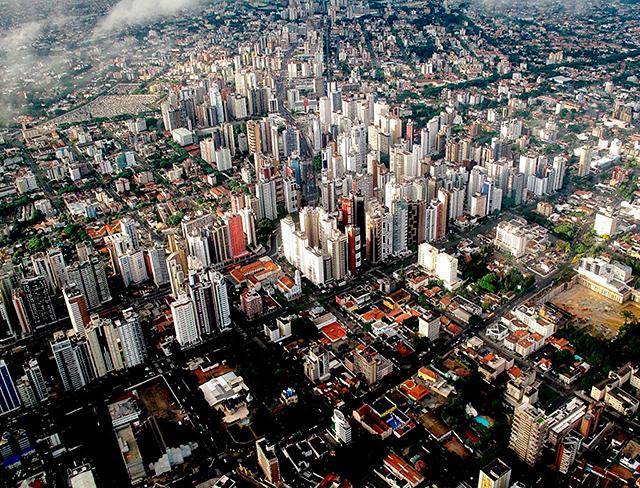 """5 новых """"городов дизайна"""" по версии ЮНЕСКО"""