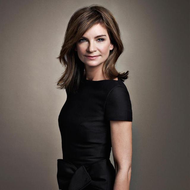 Натали Массене попала в список самых богатых людей по версии Times
