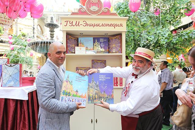 Календарь праздников в апреле в беларуси