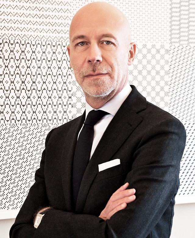 интервью с CEO Furla Эральдо Полеттo