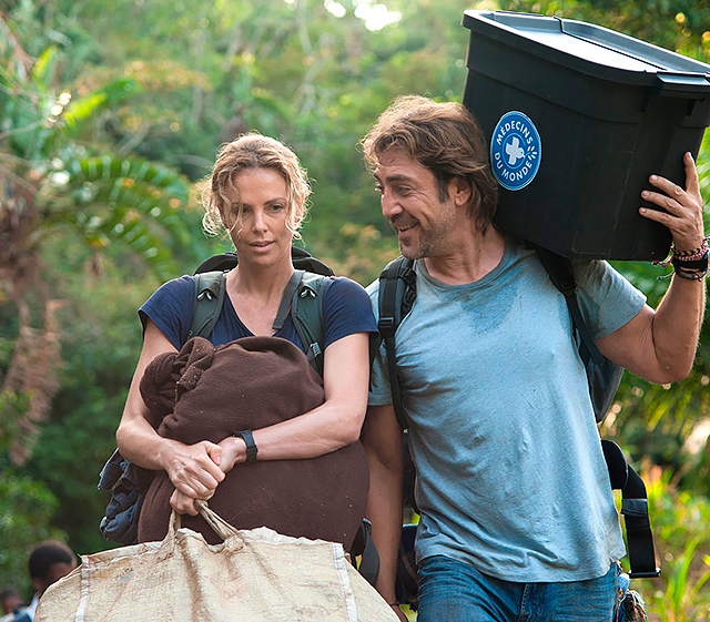 the-last-face-sean-penn-charlize-theron-