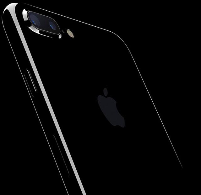 Apple отказалась отобычного аудиоразъема вiPhone 7