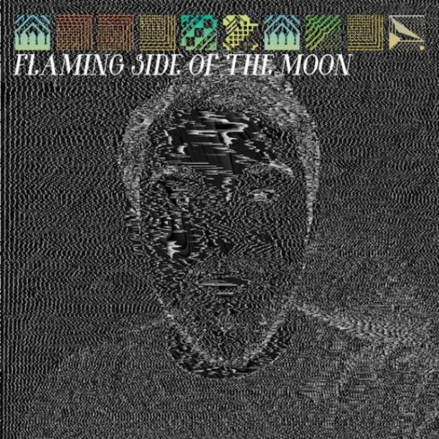 The Flaming Lips записали альбом-дополнение к пластинке Pink Floyd