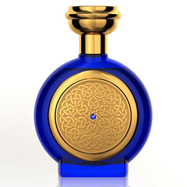 Новый аромат Boadicea the Victorious