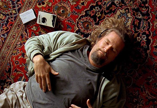 Джон Туртурро снимет продолжение'Большого Лебовски