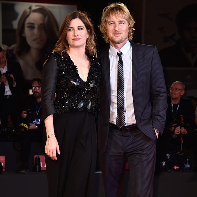 Венеция-2014: гости кинофестиваля