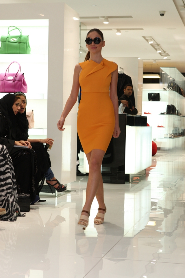 Boutique1event_Runway