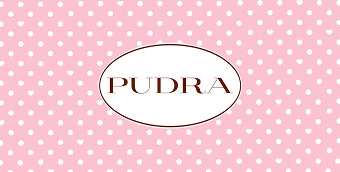 Онлайн-магазин косметики Pudra.ru закрылся   Buro 24 7 b37f3a778fd