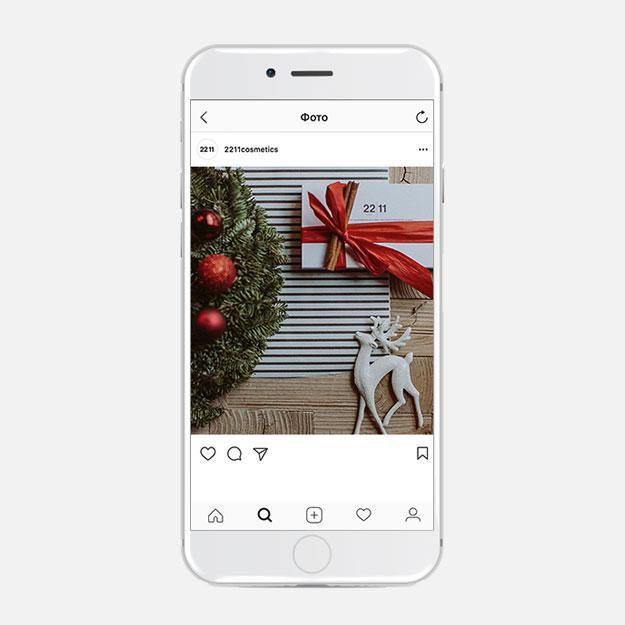 490ec1c88894 9 магазинов в Instagram, где можно найти подарки к Новому году ...