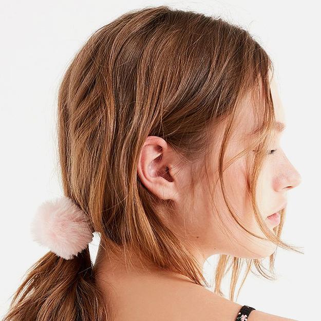 Вернуть натуральний цвет волос темно русий