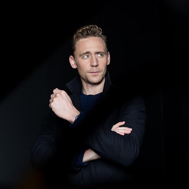 Том хиддлстон бисексуал