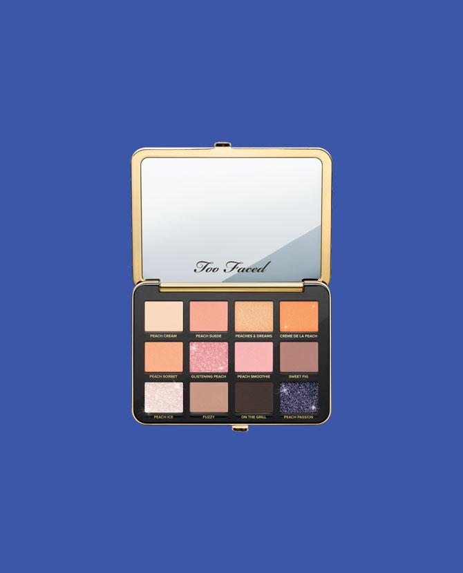 b5b0f484483e Увлажняющие ароматы, обновление Shiseido и другие новинки недели ...