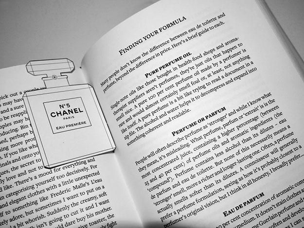 от гвоздики до сандала pdf