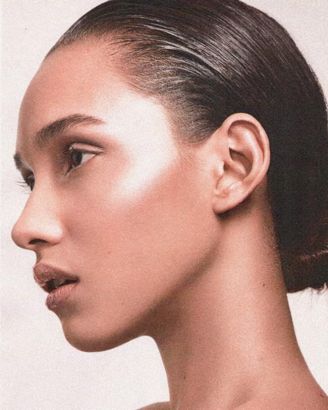 Контуринг носа: пошаговая инструкция c видео и 34 фото | 830x664