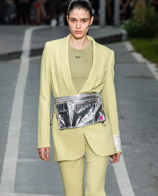 Off-White стал популярнее, чем Gucci и Balenciaga   Buro 24 7 13a8c6d41bb