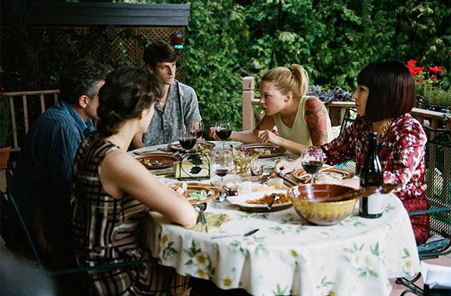 Что смотреть осенью: 15 главных фильмов сезона