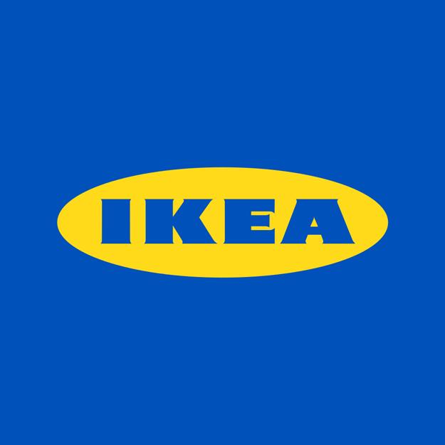 в москве появятся еще два компактных магазина Ikea Buro 247