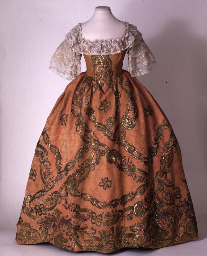 Императрица Екатерина II - портрет, биография, личная жизнь ... | 830x670