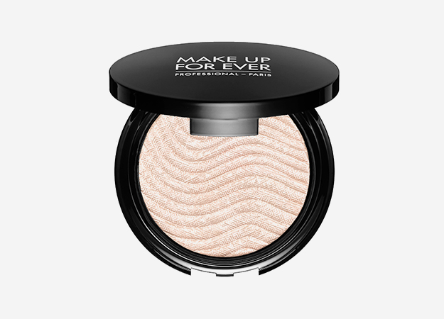 Pro Light Fusion Highlighter от Make Up For Ever, 2 970 руб.