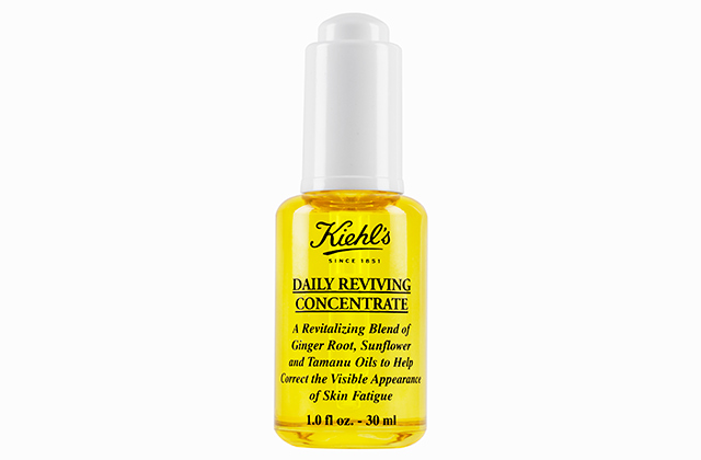 Daily Reviving Concentrate от Kiehl's
