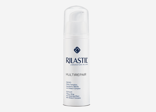 Multirepair Lifting Serum от Rilastil, 7000 руб.