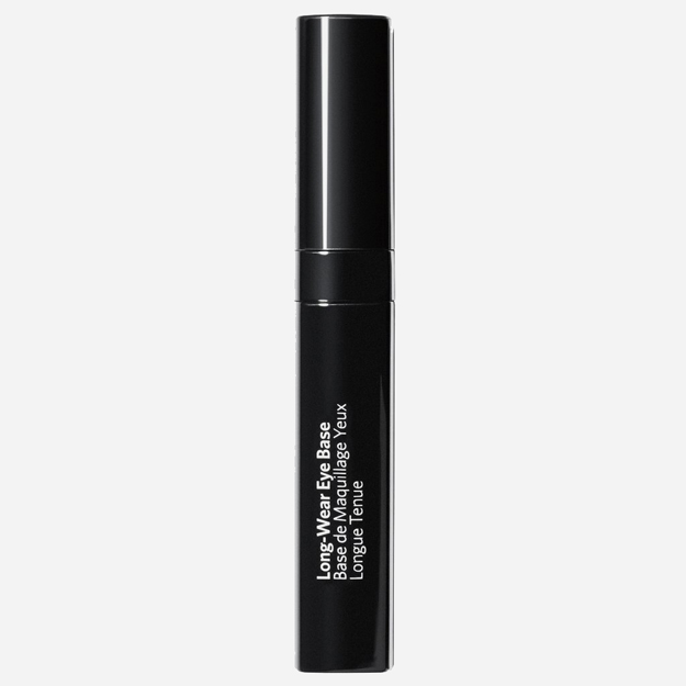 Long-Wear Eye Base от Bobbi Brown, 2640 руб.